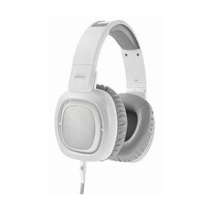 j88-branco