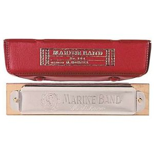 Gaita-Hohner-Marine-Band-364-24-C--Do-