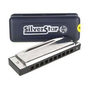 Gaita-Hohner-Silver-Star-F--Fa-