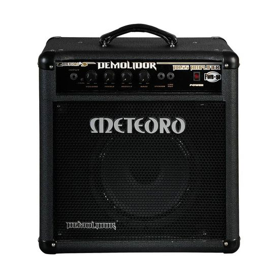 demolidor-fwb50