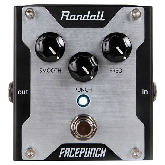 Pedal-Randall-Face-Punch-Overdrive