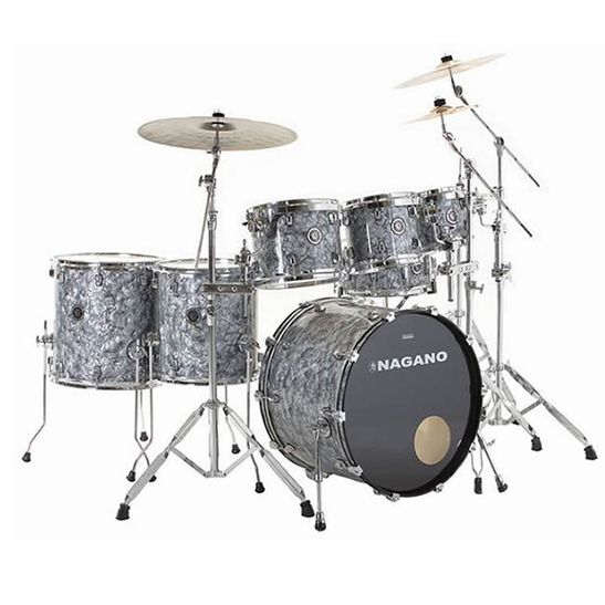 Nagano-Concert-Full-Celluloid-Abalone-Gray