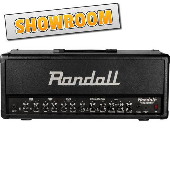rg300-show