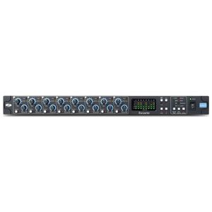 Pre-Amplificador-Focusrite-Octopre-MKII-Dynamic