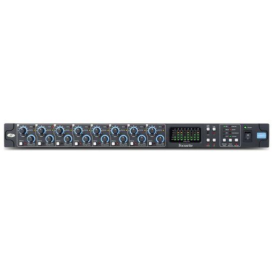 Pre-Amplificador-Focusrite-Octopre-MKII-Dynamic