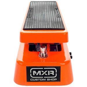 Pedal-MXR-Variphase-1