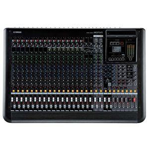 Mesa-Yamaha-MGP-24X-Analogica-1