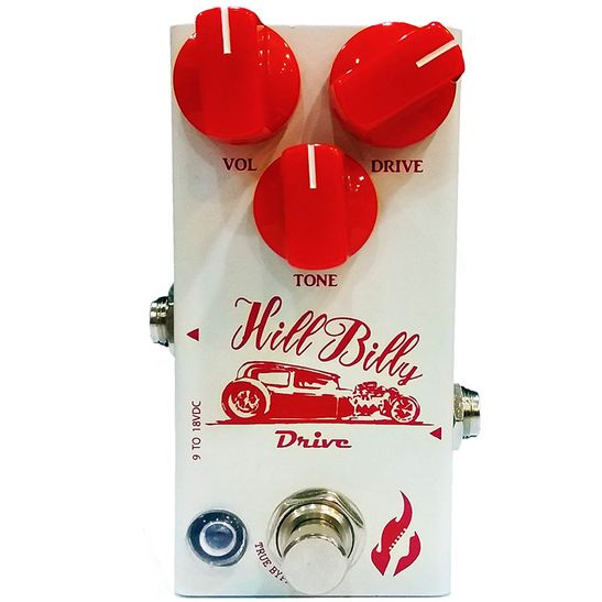 Pedal-Fire-Hill-Billy-