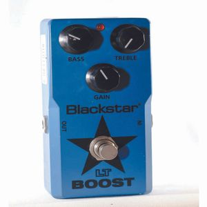 PEDAL-BLACKSTAR-LT-BOOST