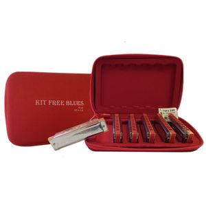 Kit-Gaitas-Hering-Free-Blues