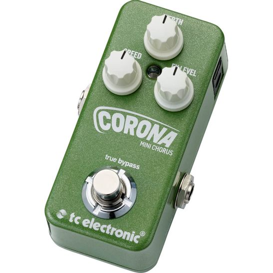 corona-mini-chorus