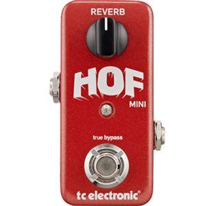 TC-Electronic-Hall-Of-Fame-Mini_FEAT