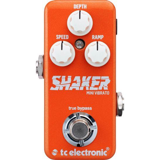 shaker-mini-front