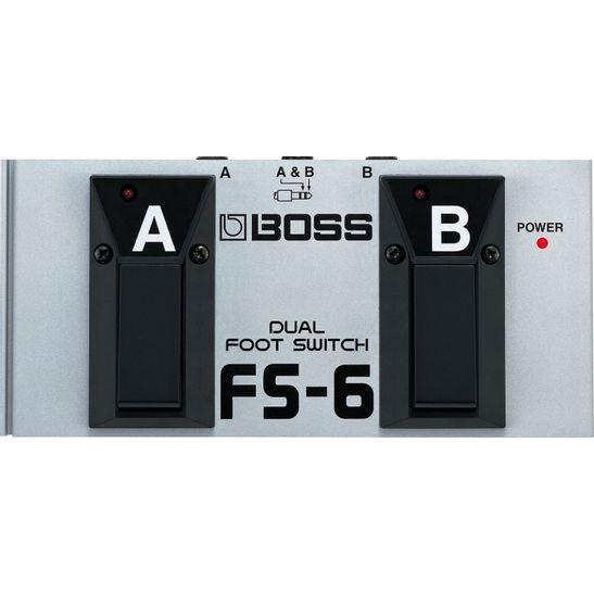 Fs-6-dual