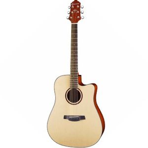 CRAFTER-HDE-250-FOLK-ELETRO-ACUSTICO-NATURAL