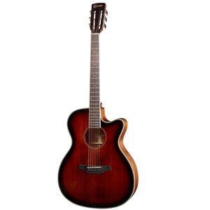 violo-rte-600-crafter-755305-MLB20866861277_082016-F