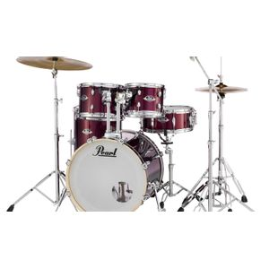 EXX705C91-Export-Series-91-Red-Wine-2-w745h429