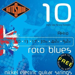 ENCORDOAMENTO-GUITARRA-ROTOSOUND-RH10-ROTO-NICKEL-BLUES-010--7-EUA