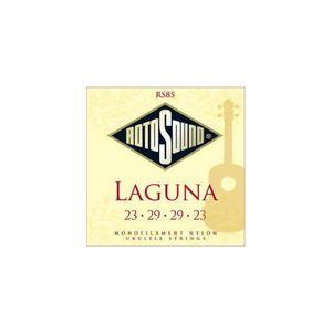 ENCORDOAMENTO-UKULELE-ROTOSOUND-RS85--LAGUNA-