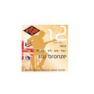 Rotosound-Tb12-True-Bronze-Cordas-Violao-012