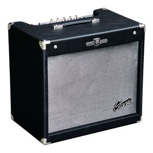 AMPLIFICADORES-COMBO-STANER-BX200-BASS-140W