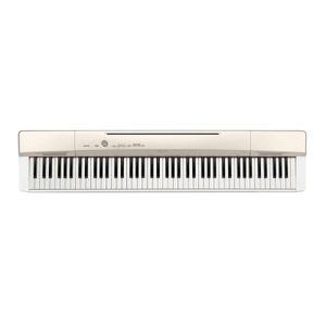 60892-1445941247-piano-digital-casio-px-160gd-88-teclas-branco-hammer-action-com-fonte-e-pedal-1