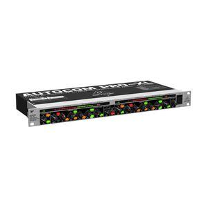 COMPRESSOR-BEHRINGER-MDX1600-AUTOCOM-XL
