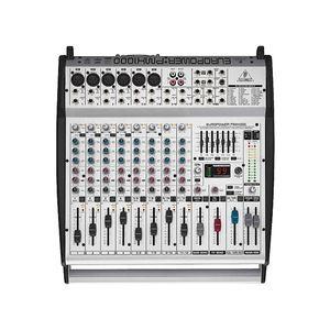 Behringer-PMH1000-Europower-2X200-400W