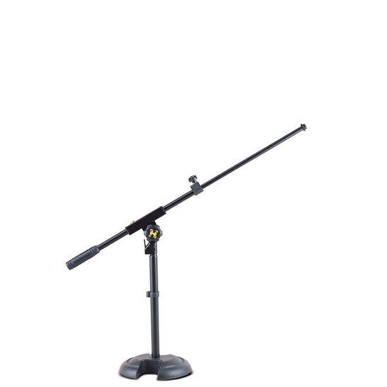 Suporte-Microfone-Hercules-Pedestal-Mini-Girafa-c-Base--4445-
