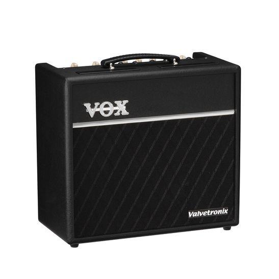 AMPLIFICADOR-VOX-VALVETRONIX-VT40-