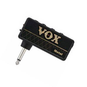 AMPLIFICADOR-DE-FONE-VOX-AMPLUG-METAL