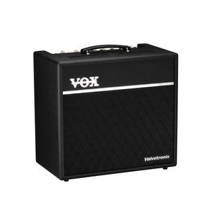 AMPLIFICADO-VOX-VALVETRONIX-VT80-
