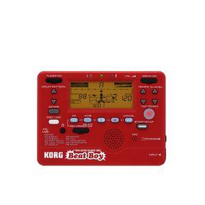 Modulo-Korg-Bateria-Eletronica-Beat-Boy