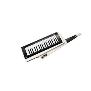 Sintetizador-Korg-RK-100S---Branco