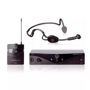 Microfone-AKG-PW-SSET-B2-45-Sport