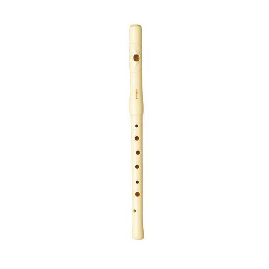 Flauta-Pifaro-Yamaha-YRF21