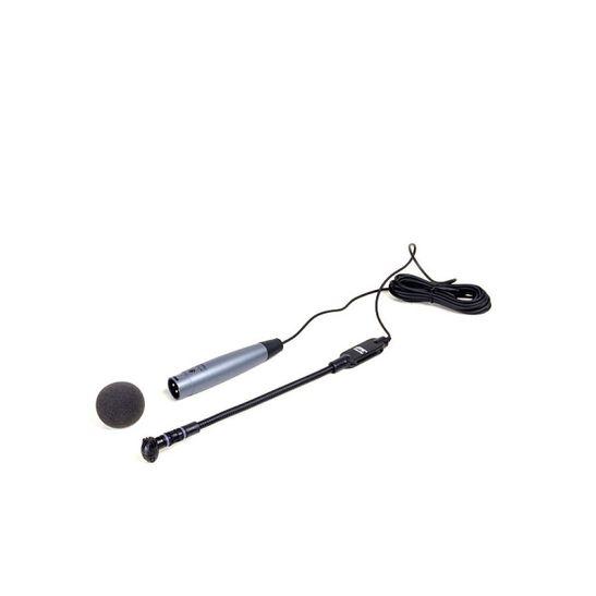 Microfone-JTS-CX-516-Profissional-Para-Acordeon-Conector-XLR-Tradicional