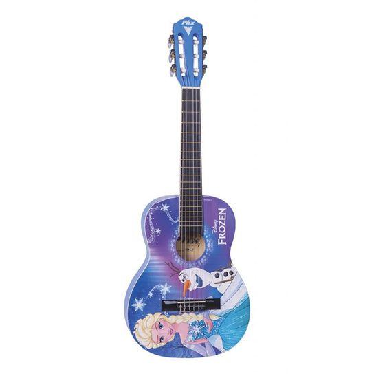 Guitarra-Infantil-Phoenix-VIF-1-Frozen-elsa-olaf