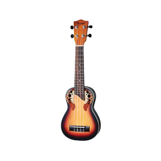 AKV-21-soprano-acustico