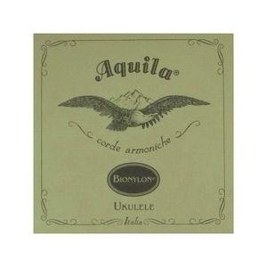 aquila-bionylon-57u-ukulele-soprano
