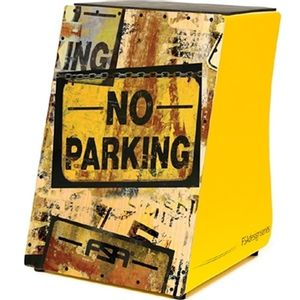 Cajon-FSA-Design-FC-6617-Parking-1