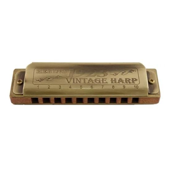 HERING-1020-1923-vintage