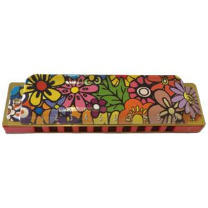 Gaita-Hering-5520-Flower-Power