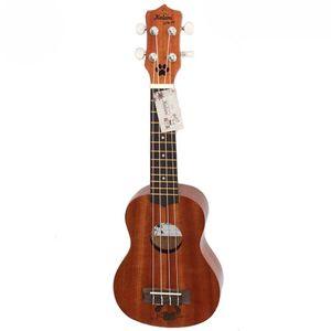 ukulele--3-