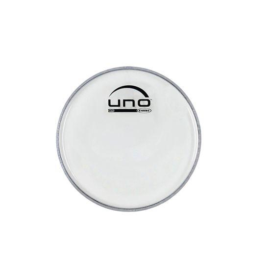 Pele-10-Evans-Uno-Caixa-Tom-G2-UTT10G2--018793-