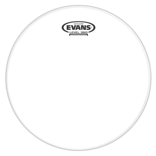 Evans-G2-22-Clear