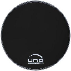 EVANS-UBD22RB-UNO-BUMBO-RESPOSTA-PRETA