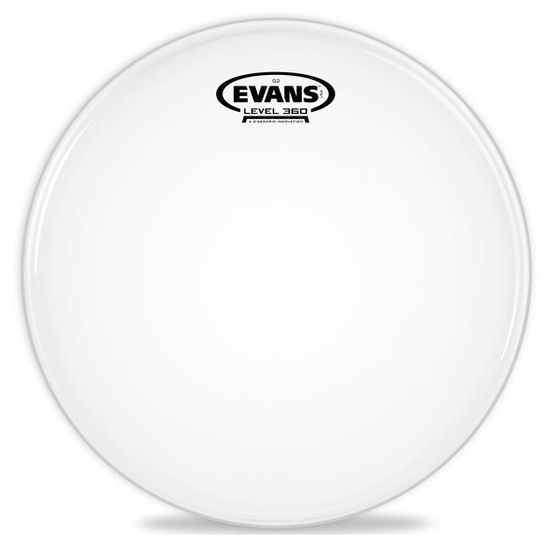 Evans-G2-Coated-14