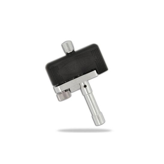 Torque-Key