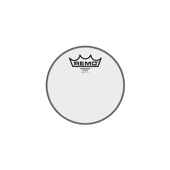 Remo-5-Emperor-Clear